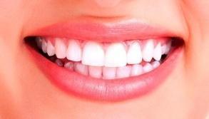 """Суперцена на лечение кариеса и установку пломбы в стоматологии """"Джулия"""""""