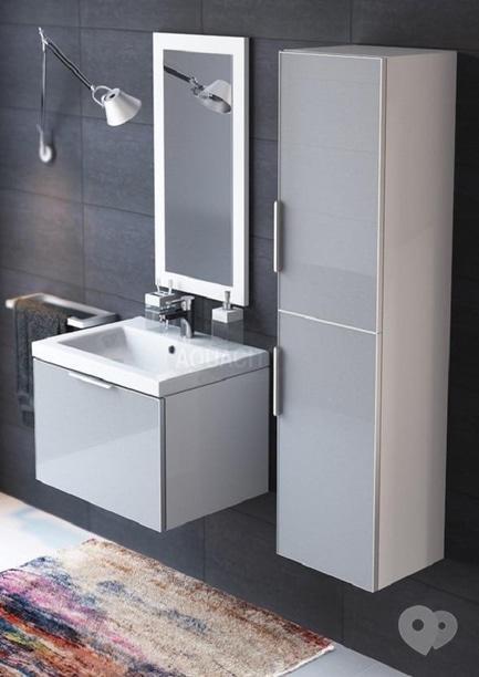 """Акция - Коллекция мебели для ванной комнаты Stillo по суперцене в """"Сантехстиль"""""""