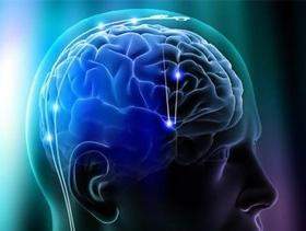 Скидка на утренние сеансы микрополяризации в Клинике Нейростимуляции