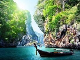 Раннее бронирование туров в Таиланд от Viva-Tour