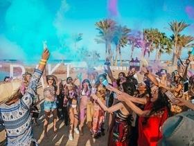 Отдых в Египте, Хургада от Viva-Tour
