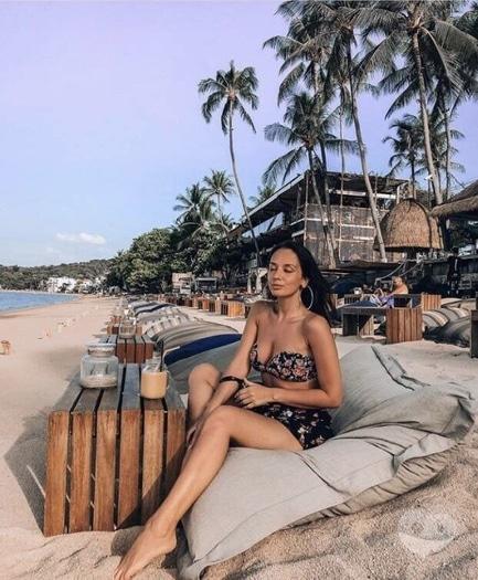 Акция - Отдых в Тайланде от Viva-Tour