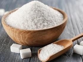 Мега акція: знижка на цукор у Гранд Маркет