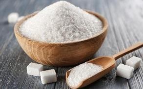 Мега акция: скидка на сахар в Гранд Маркет