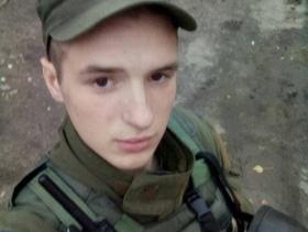 Ставянко Владимир