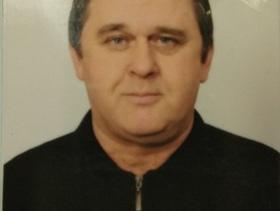 Александр Янбых