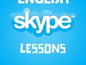 """Знижка на пробне заняття по Скайпу з англійської або німецької мови від """"ABC SCHOOL"""" (для дорослих і дітей)"""