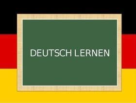 """Специальное предложение на пробное занятие с немецкого языка от """"ABC SCHOOL"""""""