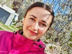 Лилия Билык