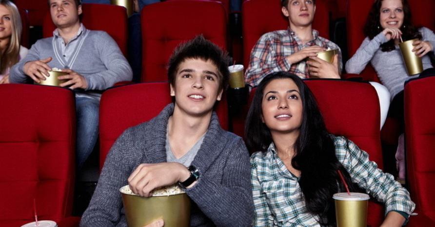 Kinoteatry.12