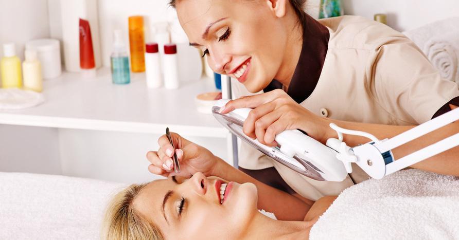 Kosmetologichni kabinety.12