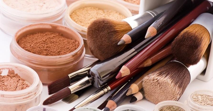 Kosmetyka i parfyumeriya.12