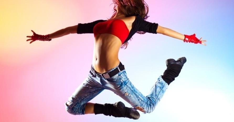 Tancyuvalni studii.12