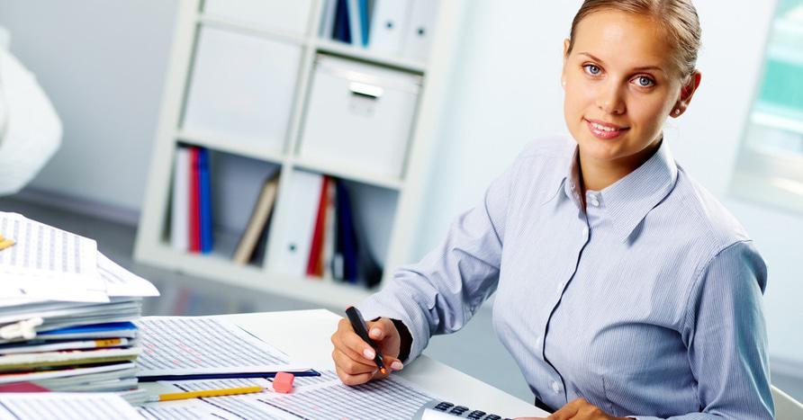 Buhgalteriya podatky finansy vakansii.12
