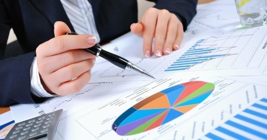 Finansy banki audit.12