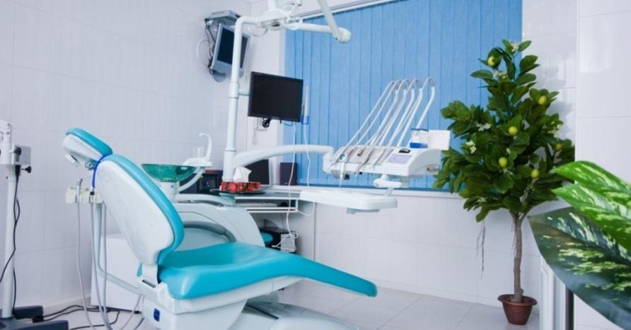 Stomatologicheskie kliniki.12