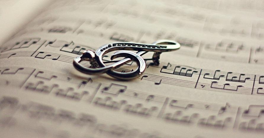 Muzyka.12