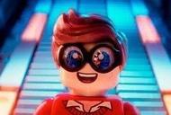 Фильм 'Lego Фильм: Бэтмен' - трейлер
