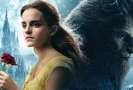 Фильм 'Красавица и чудовище' - трейлер