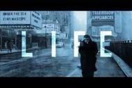 """Фильм 'Просмотр фильма """"Лайф"""" (2015)' - трейлер"""