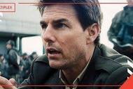 Фильм 'Барри Сил: Король контрабанды' - трейлер
