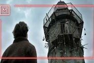 Фільм 'Атлантида' - трейлер