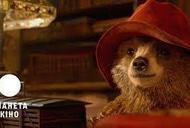Фильм 'Приключения Паддингтона 2' - трейлер
