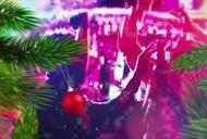 """Фильм 'Новый год в ресторане """"Коктейль""""' - трейлер"""