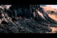 Фильм 'Хоббит: Битва пяти воинств' - трейлер