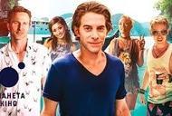 Фільм 'Похмілля в Таїланді' - трейлер