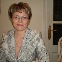 Юлия Шарая
