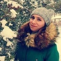 Таня Клеменова
