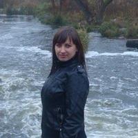Яна Сивак