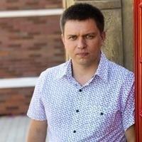 Сергей Плехов