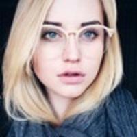 Дарья Ларченко