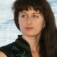 Яна  Козлова